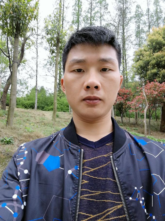 杨连洪-设计师及工程监理