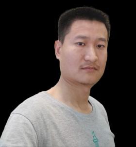 王宇-设计总监
