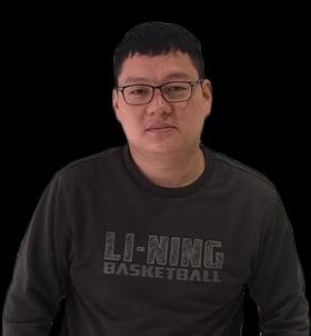毕文骏-主案设计师