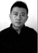 张涛-设计总监